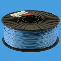 Sky-Blue 1.75mm ABS filament - 1kg/2.2lbs