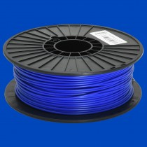 Royal Blue 2.85mm PLA filament - 1kg/2.2lbs