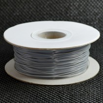 Studio-Line Aluminum 1.75mm PLA filament - 0.5kg/1.1lbs