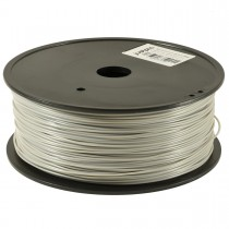 Studio-Line Aluminum Grey 1.75mm PLA filament - 1kg/2.2lbs