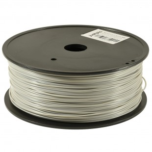 Studio-Line Aluminum 1.75mm ABS filament - 1kg/2.2lbs