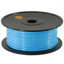 Studio-Line  Baby Blue 1.75mm PLA filament - 1kg/2.2lbs