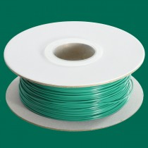 Studio-Line Bottle Green 1.75mm PLA filament - 0.5kg/1.1lbs