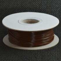 Studio-Line Brown 1.75mm PLA filament - 0.5kg/1.1lbs