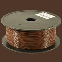 Studio-Line  Brown1.75mm PLA filament - 1kg/2.2lbs