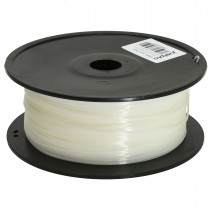 Studio-Line Natural 1.75mm HIPS filament - 1kg/2.2lbs