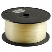 Studio-Line Natural 1.75mm ABS filament - 2.5kg/5.5lbs