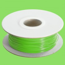 Studio-Line Lime Green 1.75mm PLA filament - 0.5kg/1.1lbs
