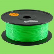 Studio-Line Lime Green 1.75mm PLA filament - 1kg/2.2lbs