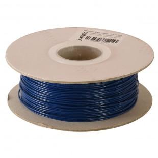 Studio-Line Midnight Blue 1.75mm ABS filament - 0.5kg/1.1lbs
