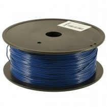 Studio-Line Midnight Blue 1.75mm PLA filament - 1kg/2.2lbs