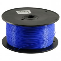 Studio-Line Navy-Blue 1.75mm PLA filament - 2.5kg/5.5lbs