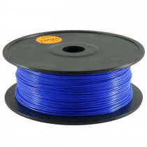 Studio-Line Navy-Blue 1.75mm PLA filament - 1kg/2.2lbs