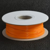 Studio-Line Orange 1.75mm PLA filament - 0.5kg/1.1lbs