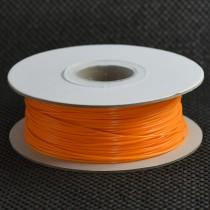 Studio-Line Orange 1.75mm PLA filament - 0.5kg/1.1lbs