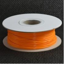 Studio-Line Orange 1.75mm ABS filament - 0.5kg/1.1lbs