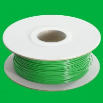 Studio-Line Grass Green 1.75mm PLA filament - 0.5kg/1.1lbs