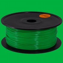 Studio-Line Grass Green 1.75mm PLA filament - 1kg/2.2lbs