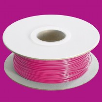 Studio-Line Fuchsia 1.75mm ABS filament - 0.5kg/1.1lbs