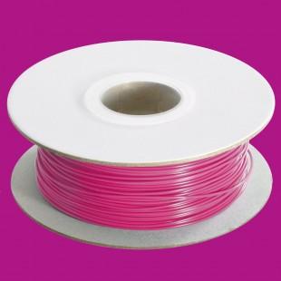 Studio-Line Fuchsia 1.75mm ABS filament - 0.5kg/1.1lbs