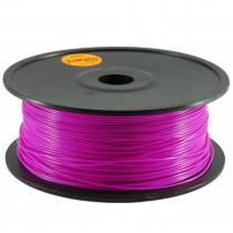 Studio-Line Fuchsia 1.75mm ABS filament - 1kg/2.2lbs