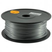 Studio-Line Silver 1.75mm PLA filament - 1kg/2.2lbs