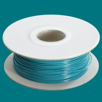 Studio-Line Teal 1.75mm PLA filament - 0.5kg/1.1lbs