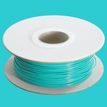 Studio-Line Turquoise 1.75mm ABS filament - 0.5kg/1.1lbs
