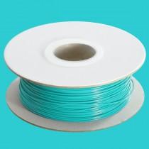 Studio-Line Turquoise 1.75mm PLA filament - 0.5kg/1.1lbs
