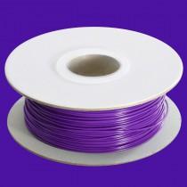 Studio-Line Violet 1.75mm PLA filament - 0.5kg/1.1lbs