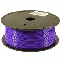Studio-Line Violet 1.75mm PLA filament - 1kg/2.2lbs