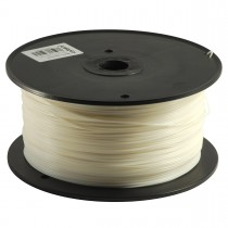 Studio-Line White 1.75mm PLA filament - 2.5kg/5.5lbs
